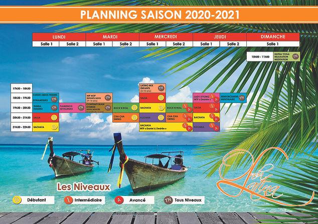 Planning Officiel 2020-2021.jpg.jpg