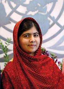 Malala-Yousafzai-2014.jpg