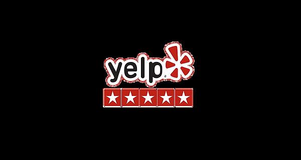Yelp Reviews
