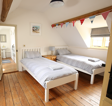 Family friendly | Holiday cottage| Wells-next-the-Sea | Norfolk Coast