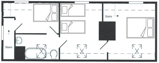 first floorplan blank rev 11 2019a.jpg