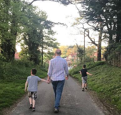 Warham | North Norfolk| Family friendly | Nr Stiffkey Binham Walsingham