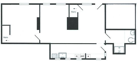 ground floorplan blank revised 11 2019.j