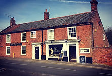 Victorious Walsingham Norfolk