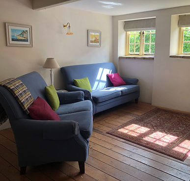 Detached period holiday cottage | Warham | Wells-next-the-Sea | Norfolk | East coast | England