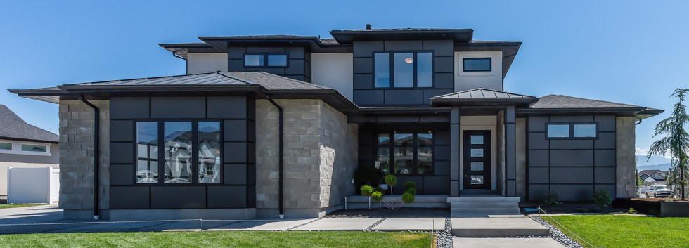036_jcraft_homes_-_13303_s_blue_heeler_w