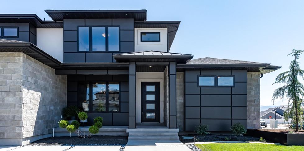 035_jcraft_homes_-_13303_s_blue_heeler_w
