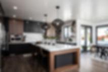 013_jcraft_homes_-_13303_s_blue_heeler_w