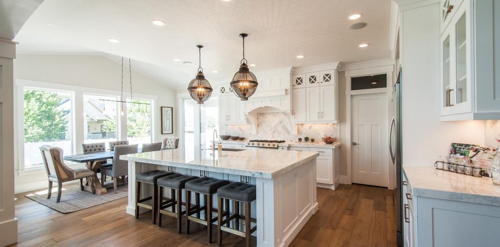 Kitchen_high_1910140.jpg