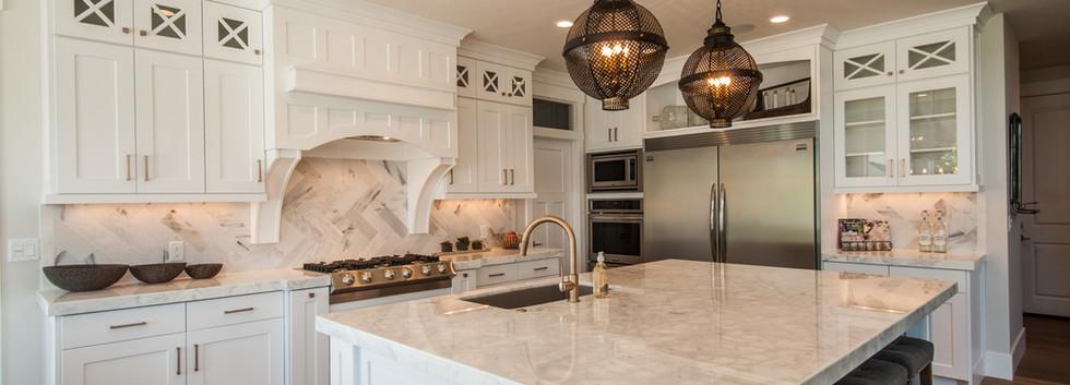 Kitchen_high_1910138.jpg