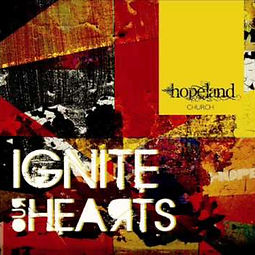 Square Promotions - Ignite Our Hearts.00
