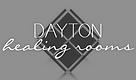 Dayton Halin Rooms logo