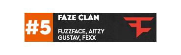 FAZE CLAN DELUXE.png