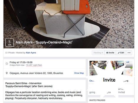 email invite.001.jpg