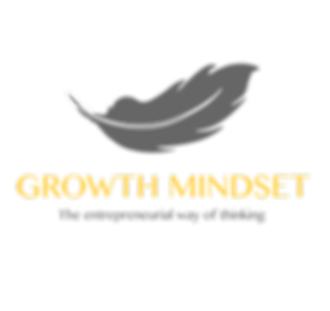 Growth Mindset logo