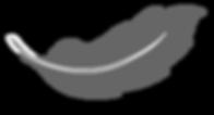 Growth mindset logo