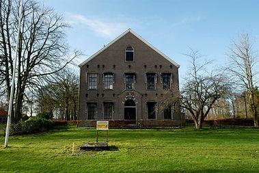Kazerne Veenhuizen.jpg