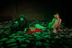 The Francis Bacon Opera