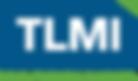 TLMI_Logo_Tagline.png