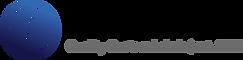 SoCal Flexo Logo - OL.png