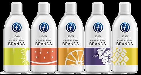 Branded-Bottles.png