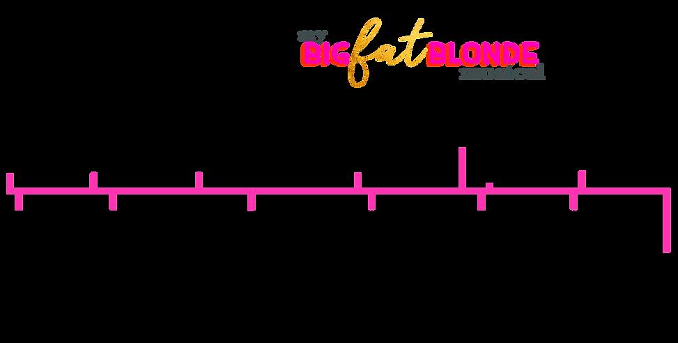 MBFBM Timeline.png