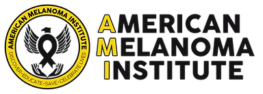 American-Melanoma-Institute-logo.png