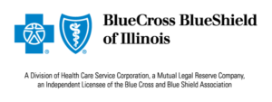 BCBSIL-logo-CMYK-with-tag-300x113.png