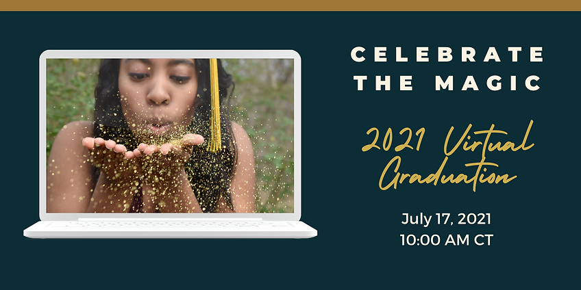 Doctoral Mom Graduation 2021 - Celebrate the magic (1).png