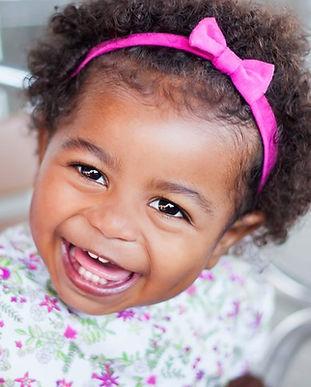 Beautiful-Black-Baby-Girl-smiling.jpg
