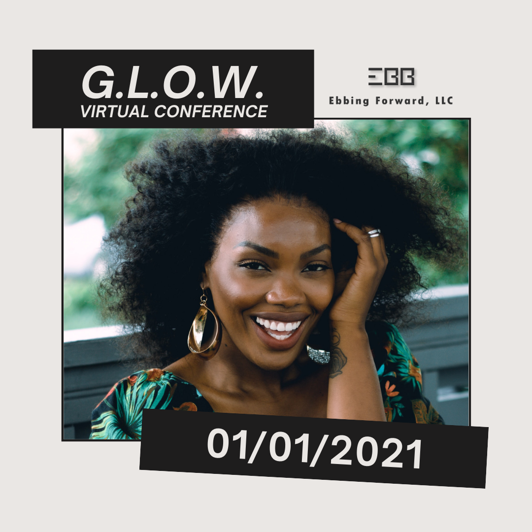 GLOW Conference