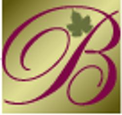 vignobles_bodillard