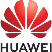 Huawei-Logo-for-Website.jpg