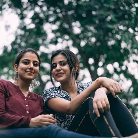 Urban Vs. Rural Girls Online: Divergent Pathways or a Bridge to Inclusive Opportunities?