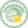 logo_мини.png