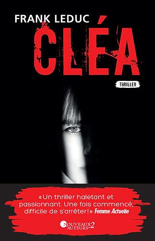 CléaBandeau.jpg
