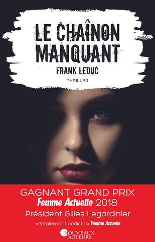 leduc_ChainonManquant_COUV+BANDE_plat1.j
