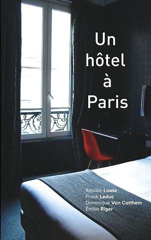 Un_hôtel_à_Paris.jpg
