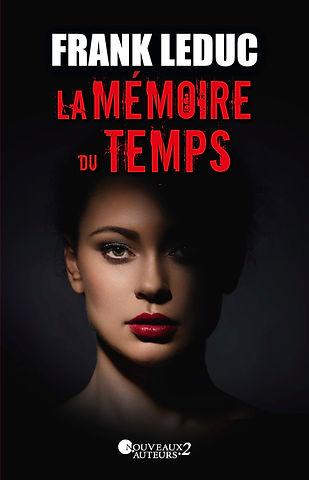 La_mémoire_du_temps.jpg