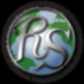 Resource Suites_Executive Suites Rentals