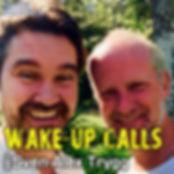 Wake upp call.jpg