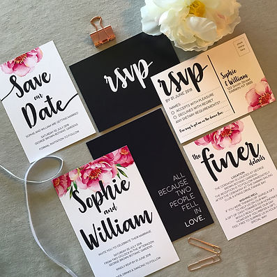 When To Send Wedding Invitations.When To Send Our Your Wedding Invitations Wedding Invitations