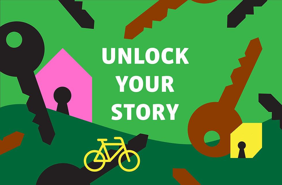 unlock your story big.jpg