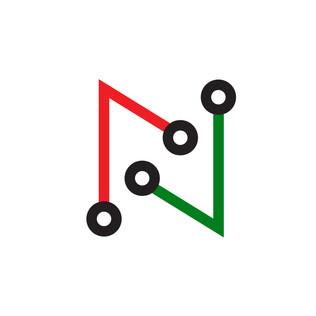 Logo Marco van Noord