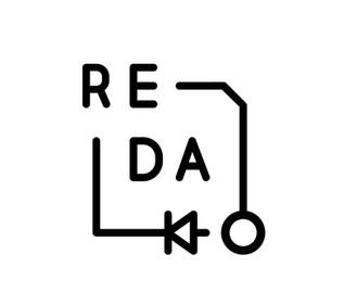 Logo Redako