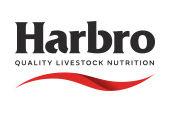 Harbro logo copy.jpg