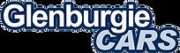 Glenburgie cars logo.png