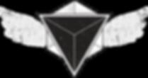 Logo Som Livre