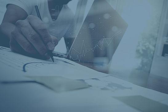 Conseils stratégie marketing digital