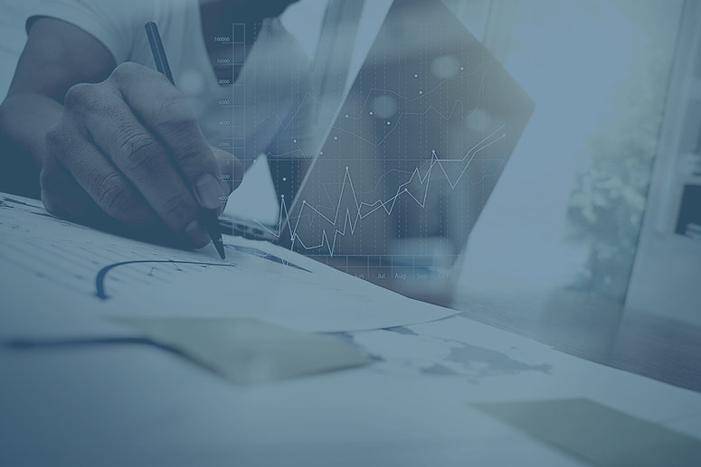 explaining financial strategies